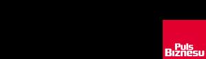 Gazele_2015