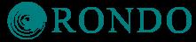 rondo-logo1